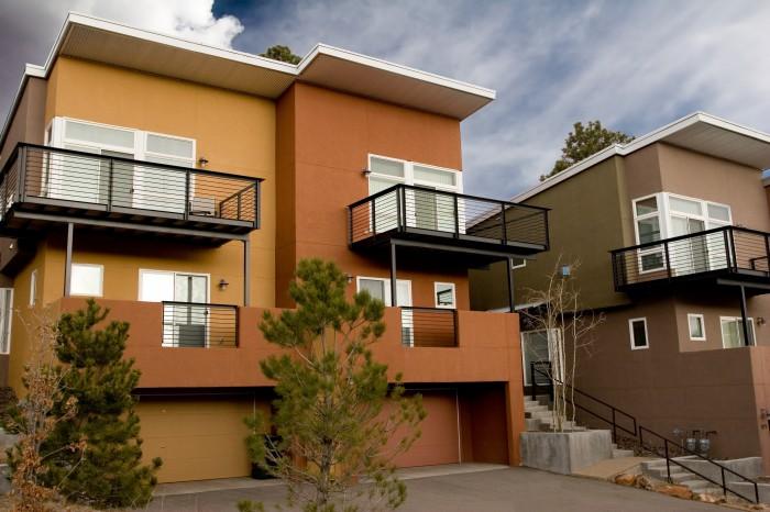 l 39 immobilier reste un investissement int ressant pour l 39 achat de bien. Black Bedroom Furniture Sets. Home Design Ideas